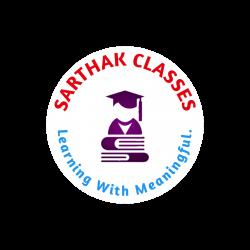 Sarthak Classes