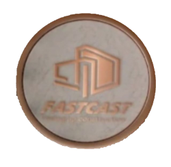 FASTCAST CONSTRATECH
