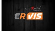ERVIS