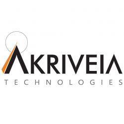Akriveia Technologies Pvt Ltd