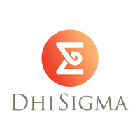 Dhisigma Systems Private Limited