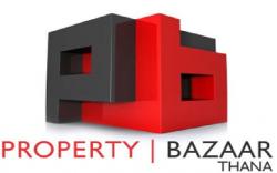property bazaar thane .com