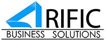 Arific Business Solutions