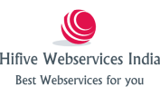 Hifive Webservices India