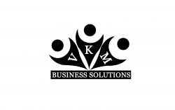 VKM BUSINESS SOLUTIONS