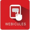 Webicules Technology Pvt. Ltd.