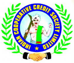Indian Co-operative Credit Society Limited