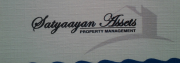 Satyaayan Assets