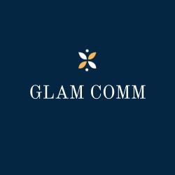 Glam comm
