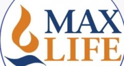 MAX FINANCIAL SERVICE