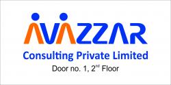 Avazzar consultancy Pvt Ltd