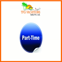 tfgvacations