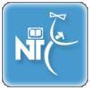 Naresh Technology