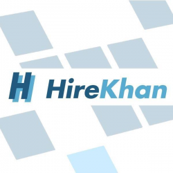 American Business Association, Inc. with Sister Group Hirekhan