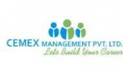 Cemex Management Pvt Ltd
