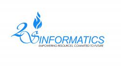 2S Informatics Pvt Ltd
