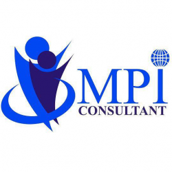 mpi consultancy