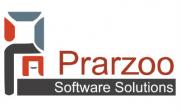 Prarzoo Pvt. Ltd.