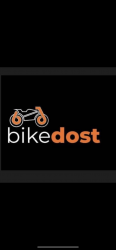 Bike Dost