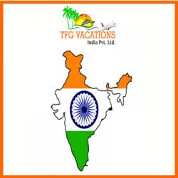 TFG Vacations
