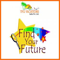 TFG Vacations India Pvt. Ltd