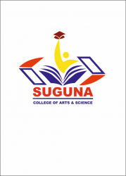 Suguna college of arts and science