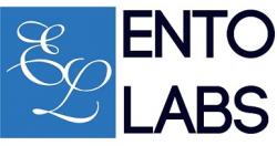 Entolabs India Pvt Ltd