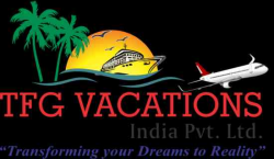 TFG VACCATIONS INDIA PVT LTD