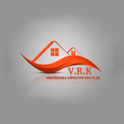 V R K INFRASTRUCTURE AND CONSTRUCTIONS INDIA PVT LTD