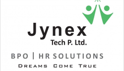 Jynex Tech Private Limited