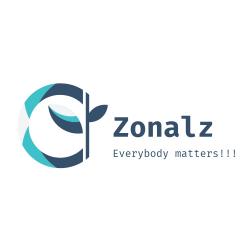 ZONALZ MEDIA OPC PVT LTD