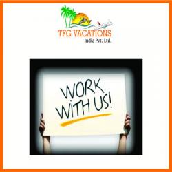 TFG Holidays