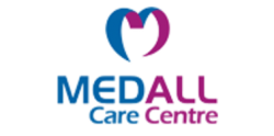 Medall Cluemax
