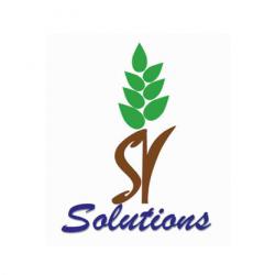 SV Agro Solutions Pvt Ltd