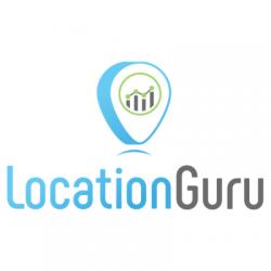 LocationGuru Solutions Nagpur