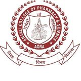 DR. R.N. Gupta Technical Educational Society