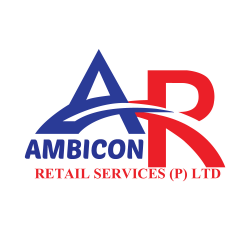 AMBICON RETAIL SERVICES (P) LTD