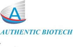 AUTHENTIC BIOTECH