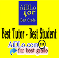 AiDLo for Best Grade