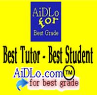 AiDLo for Best Grade