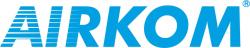 Airkom Electronics Pvt Ltd