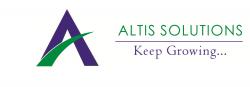 Altis Solutions