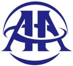 Anam Associates