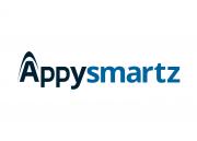 Appysmartz Solutions