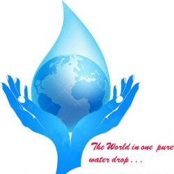 Aqua Simple Water Purifier