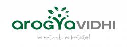 Serve India Arogyavidhi Pvt Ltd