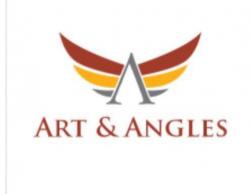 Arts & Angles