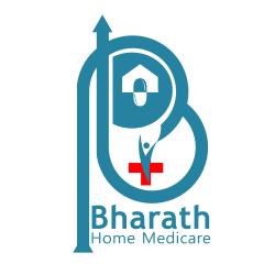 bharat homemedi care