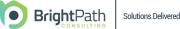 BrightPath Consulting