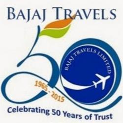 bajaj travels